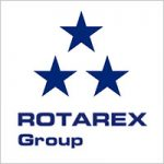Rotarex Group